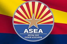 Arizona State Escrow Association