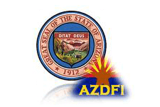 Arizona Department of Financial Institutions