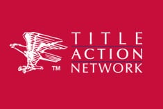 Title Action Network